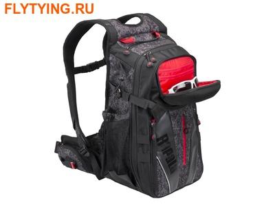 Rapala 82092 Рюкзак URBAN Backpack (фото)