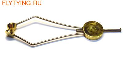 Gulam Nabi 41052 Бобинодержатель Thumb Bobbin