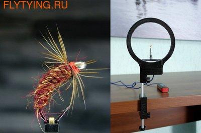 """YR3D 41582 Система фотографирования мушек """"Flies photo gadget"""" (фото, YR3D 41582 Система фотографирования мушек"""