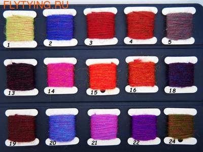 SFT-studio 55134 Пряжа Nymphs S-Multi-Yarn (фото, SFT-studio 55134 Пряжа Nymphs S-Multi-Yarn)
