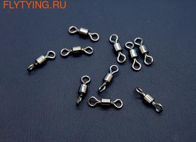 ZPY 21502 Вертлюг Rolling Swivel Small