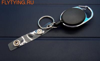 SFT-studio 41596 Ретривер Button / Ring Retriever (фото)