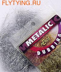 Hends Products 57037 Даббинг Metalic Dubbing