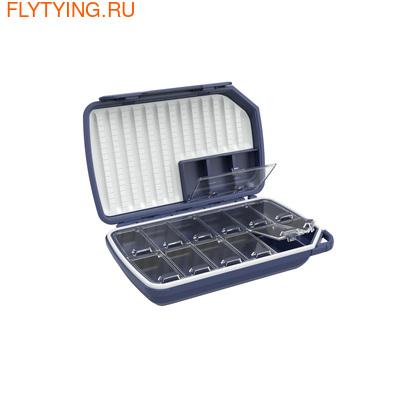 Loop 81285 Коробочка для мушек Opti 180 Dry Fly Box (фото)
