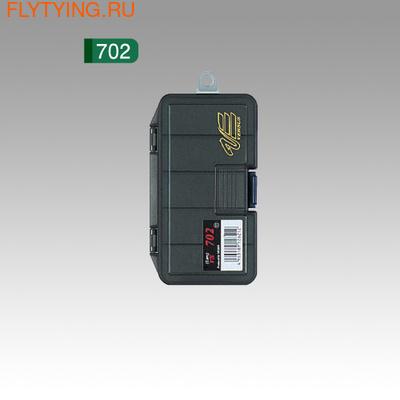 Meiho / Versus 81576 Коробки System Case VS Lure Type (фото)