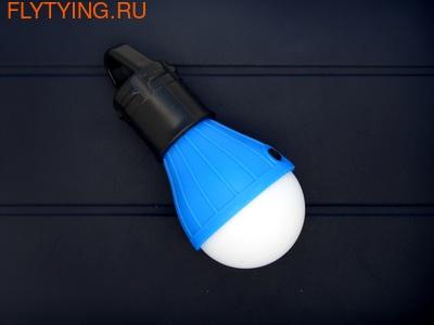 SFT-studio 81380 Лампа Led Tent Lamp (фото)