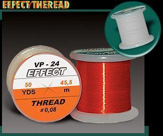 Hends Products 51003 Монтажная нить Effect Thread