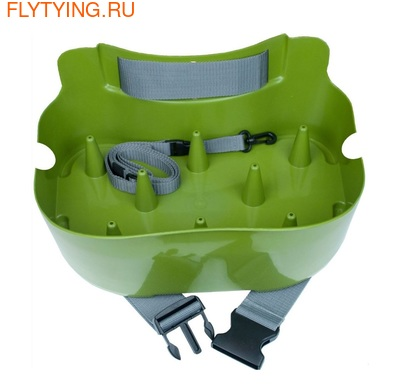 Wiggler 10770 Корзина для шнура Stripping Basket