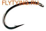 Kamasan 60054 Крючок одинарный B110 Fly Hook - Trout, Shrimp and Buzzer