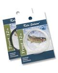 Kola Salmon 10533 Полилидеры TROUT Polyleader