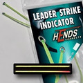 Hends Products 10751 Индикатор поклевки Leader Strike Indicator