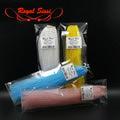 Royal Sissi 54059 Синтетические волокна Slinky Fiber