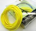 Kola Salmon 10320 Нахлыстовый шнур Power Skagit Short