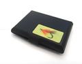 81002 Коробочка для мушек Black Fly Box