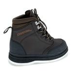 Vision 70307 Забродные ботинки Keeper