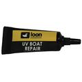 Loon 70027 Клей для ремонта плавсредств UV BOAT REPAIR