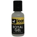 Loon 88025 Флотант ROYAL GEL