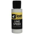 Loon 10783 Очиститель шнура LINE SPEED