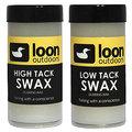 Loon 70026 Вакса SWAX