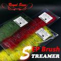 Royal Sissi 55032 Синель-скрутка Streamer Brush EP