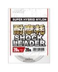 Yamatoyo 10590 Поводковый материал Taimamou Shock Leader