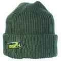 Norfin 70488 Классическая теплая вязанная шапка CLASSIC WARM