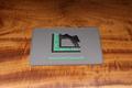 Hareline 70098 Силиконовый коврик Silicone Bead Pad
