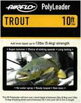 Airflo 10514 Полилидер Trout Poly Leader 10ft