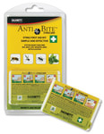 McNETT 87003 Средство для первой помощи при укусе насекомых Anti-Bite™ Sting Card