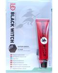 McNETT 70610 Клей для неопрена BLACK WITCH™