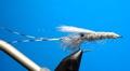 A.Jensen 16077 Мушка имитация креветки Autumn Shrimp