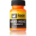 Loon 70045 Лак Hard Head