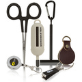 Loon 10798 Набор Tool Kit