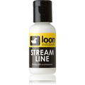 Loon 10802 Смазка для шнура Stream Line