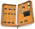 Gulam Nabi 41398 Набор инструментов Master Tool Kit