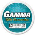 GAMMA Technologies 10575 Поводковый материал Flyorocarbon TM
