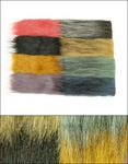 Roman Moser 54047 Синтетическое волокно Artfur