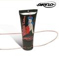 Airflo 10823 Очиститель шнура Whizz Lube