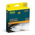 Rio 10254 Шнур со сменными концами PowerSpey VersiTip
