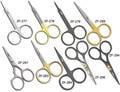 FLY-FISHING 41422 Ножницы Fly Tying Scissors
