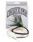 Vision 10452 Нахлыстовый шнур Ace Skagit
