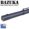 Flambeau 10832 Тубус Bazuka™ Pro Rod Storage