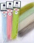 H2O Fishient Group 54073 Смесь синтетических волокон Steve Farrar's Blend