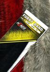 Hends Products 52380 Мех кролика Furry Band