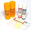 WAPSI 70001 Вакса Premium Dubbing Wax