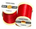 VEEVUS™ 51048 Монтажная нить Thread 14/0