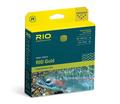 Rio 10249 Нахлыстовый шнур Gold