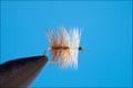Rusangler 11137 Сухая мушка Bumble-Loch Ordie