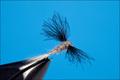 Rusangler 11153 Сухая мушка La Pilipili (Spent CDC)