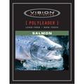 Vision 10600 Полилидер Salmon
